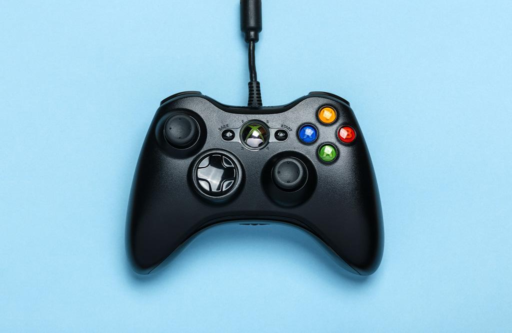 Nueva generación Xbox