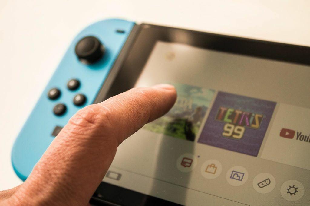 ¿Se puede devolver un videojuego digital?
