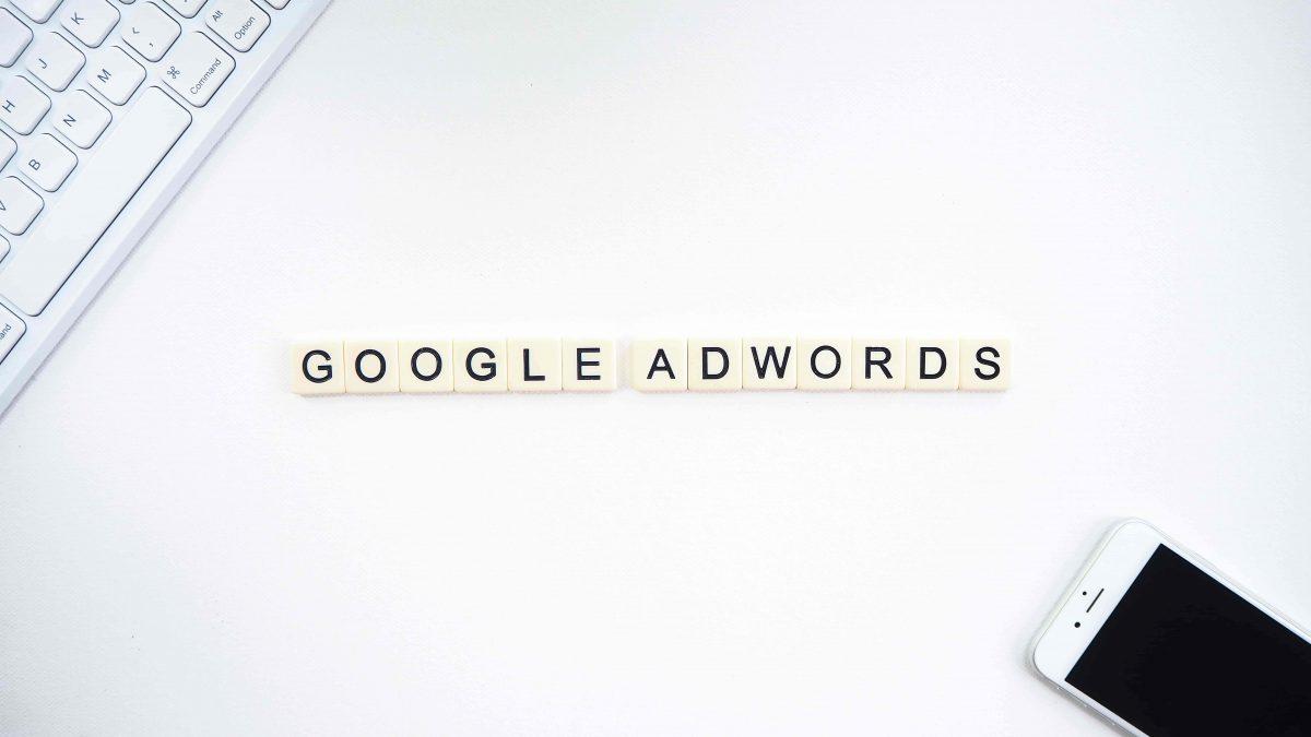 Uso de marca registrada en Google Ads