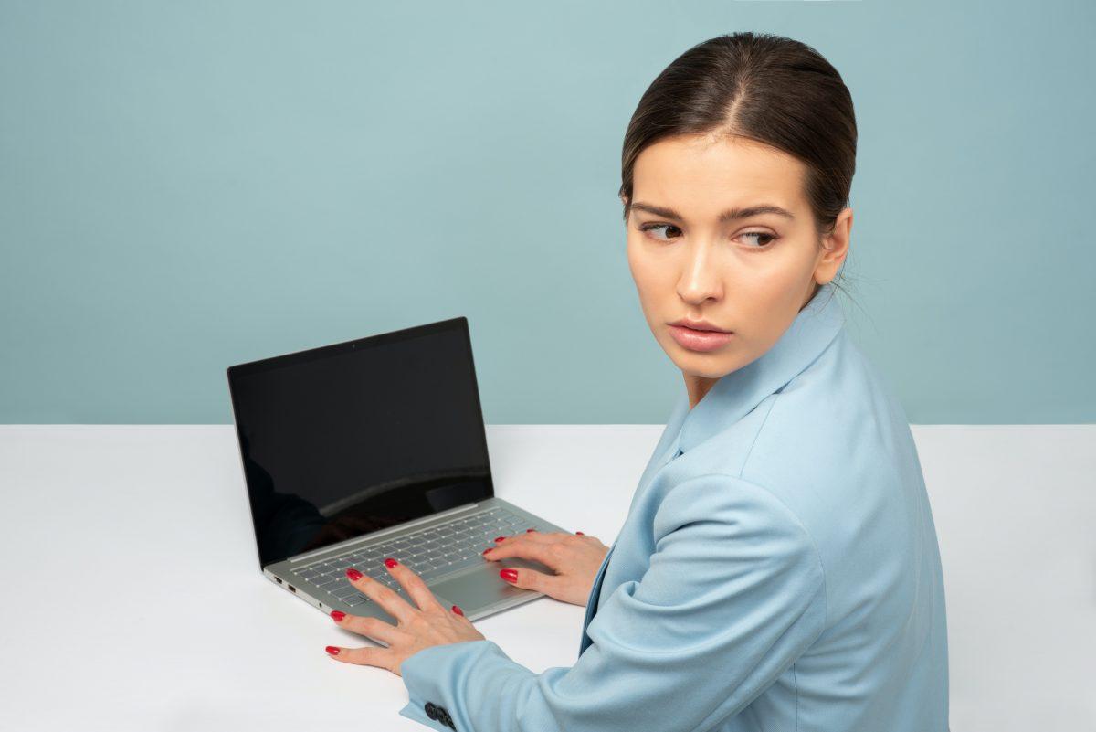 Delito de ciberacoso o cyberstalking