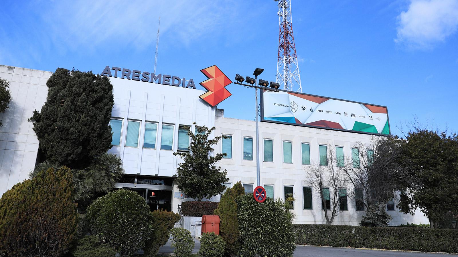 Fonogramas en obras audiovisuales y el derecho de remuneración (Asunto Atresmedia v. AGEDI & AIE).