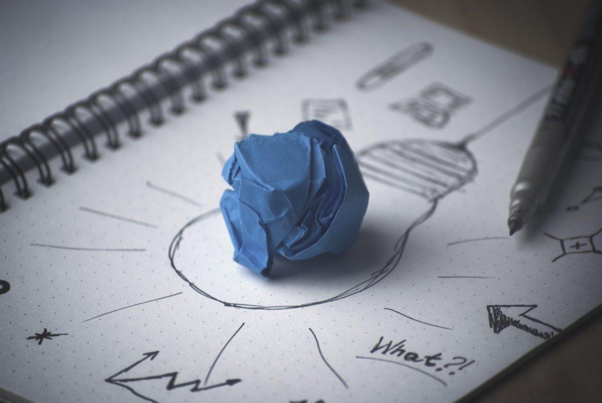 Invención y patente